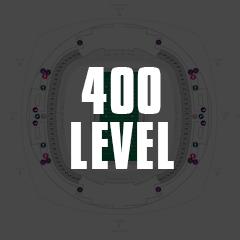 400-level.jpg