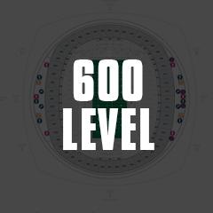 600-thumb.jpg