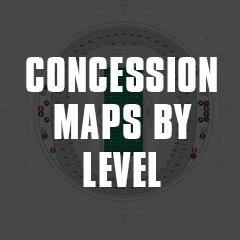 CONCESSION-THUMB.jpg