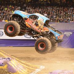 MonsterJam_thumbnail.jpg