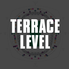 TERRACE-thumb.jpg