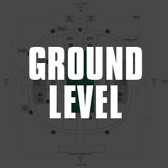 ground-maps.jpg
