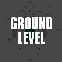 ground-maps.jpg