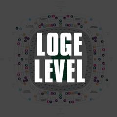 logethumb.jpg