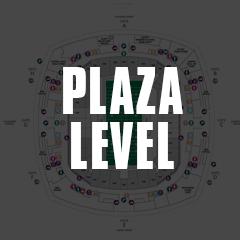 plazathumb.jpg