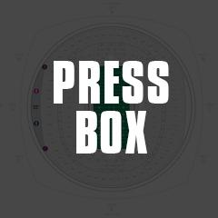 pressbox-thumb.jpg